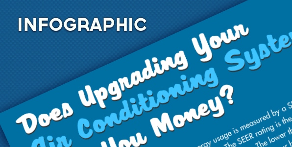 Upgrade Air Conditioning San Diego
