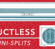 Why Go Ductless?