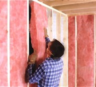 Choosing the Right Insulation