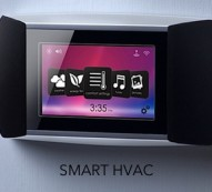How Does A Smart HVAC System Work