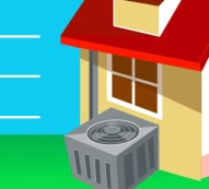 What to Look For in HVAC For a New Home