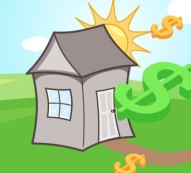 Will HVAC Increase Home Value