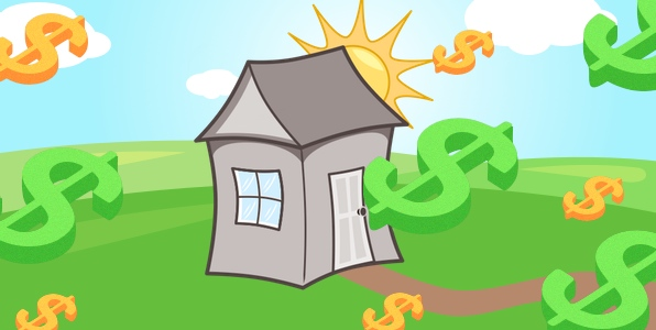 Will upgrading your hvac increase home value for How to increase home value