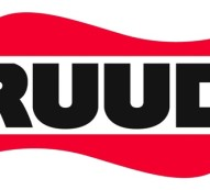 Brand Highlight Ruud