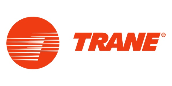 Brand Highlight Trane