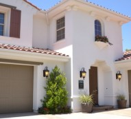 5 Home Improvement Highlights From Our Blog