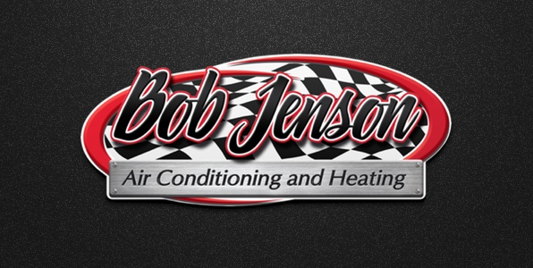 6 Helpful Bob Jenson HVAC Articles