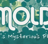 Mold and Its Mysterious Places