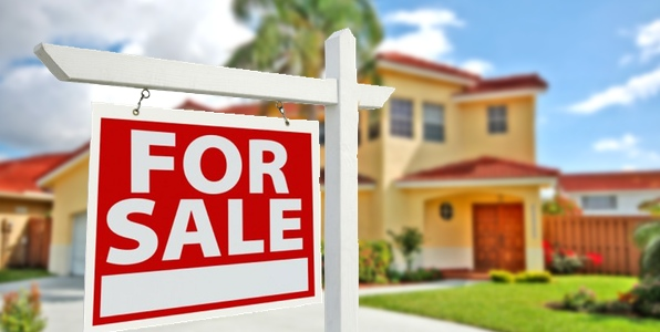 The 9 Most Unanswered Questions about Homes 1